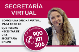 Secretaría Virtual